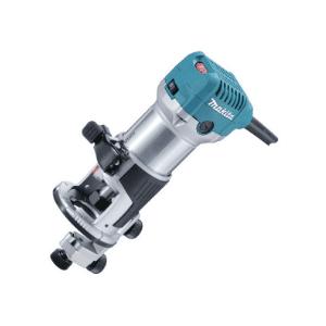 Makita RT 0700 CX2J Milling Cutter