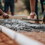 Betongulv – gør-det-selv guide til at lægge gulv af beton