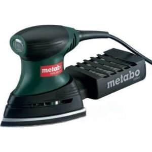 Metabo FMS 200