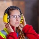 Beskyt dine ører: De bedste høreværn ifølge eksperterne